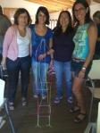 Segona jornada a La Garriga taller4